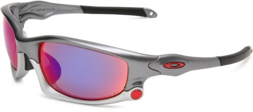 oakley split jacket  oakley split jacket frame