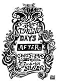 The Twelve Days After Christmas Sheet