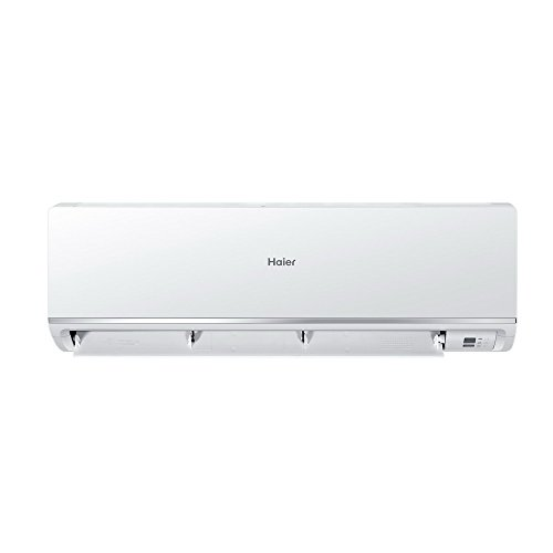 Haier Energy HSU-18CKCS3N 1.5 Ton 3 Star Split Air Conditioner