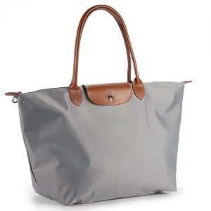 Sac à main porté main de shopping nouvelle collection 2012 à la mode