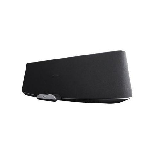 Sony Rdpxa900Ipn Lightning Ipad/Iphone/Ipod Premium Bluetooth Wireless Speaker Dock