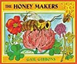 Honey Makers
