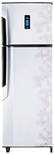 Godrej RT Eon 330 PD 2.3 330 Litres Double Door Refrigerator