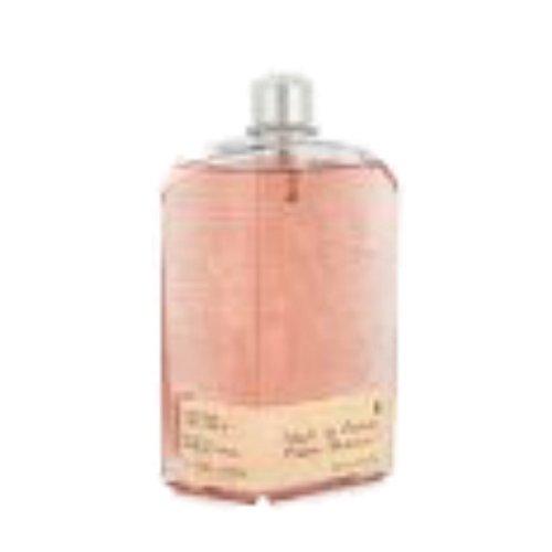 loccitane-bath-shower-gell-cherry-blossom-500ml