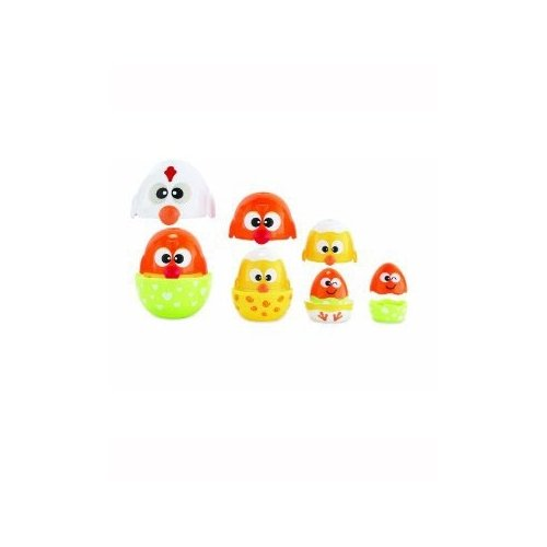 Easter Toys For Toddlers front-893104