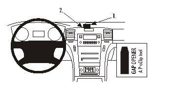 brodit-proclip-kit-para-dispositivos-electronicos-compatible-con-cadillac-escalade-esv-07-10