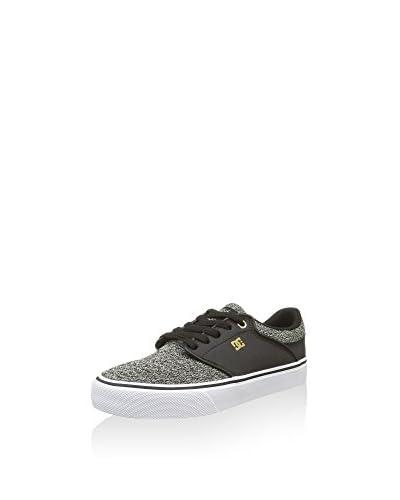 DC Shoes Zapatillas Mikey Taylor Vulc Se