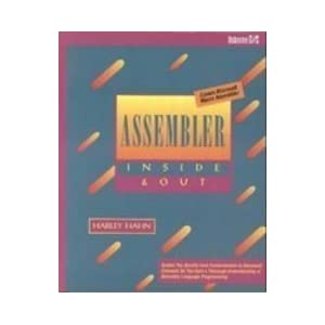 Assembler Inside and Out