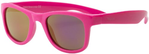 Shades For Kids front-879876