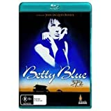 Betty Blue (1986) ( 37�2 le matin ) ( 37.2 Degrees in the Morning ) (Blu-Ray)by Jean-Hugues Anglade