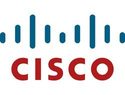 Cisco Optional Banding Strap Tool AIR-BAND-INST-TL=