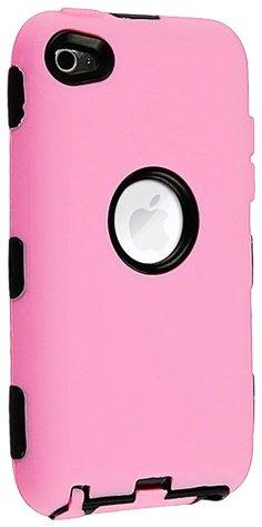 huaxia-datacom-carcasa-para-ipod-touch-4g-color-rosa