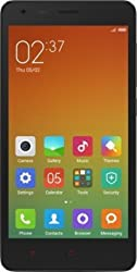 ShopAIS Ultra Clear HD Screen Guard For Xiaomi Redmi 2 / Mi Redmi 2 Prime