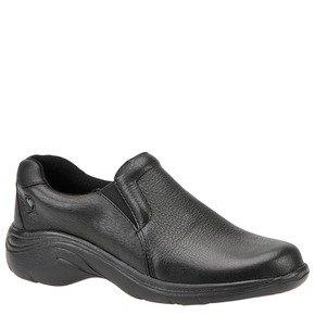 Women's Nurse Mates DOVE Slip On Loafers