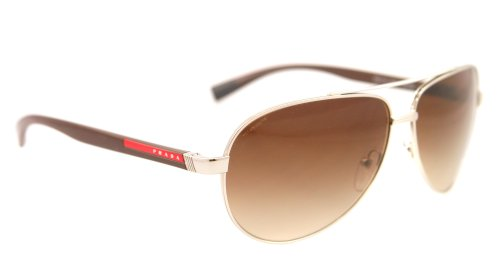 Mens Prada Sunglasses 2014 Prada Sunglasses Men Aviator