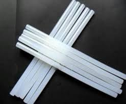 5PCS Glue Gun Sticks Easy Hot melt for Glue Gun Refill