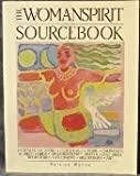 The Womanspirit Sourcebook