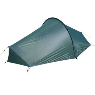 Terra Nova Laser Competition One Man Tent Green -