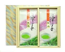 t-shizuoka-tea-amaame-pensionato-kanu-2-pezzi-set-regalo-box-cosmetici