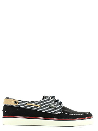 scarpe lacoste mocassino sumac (46)