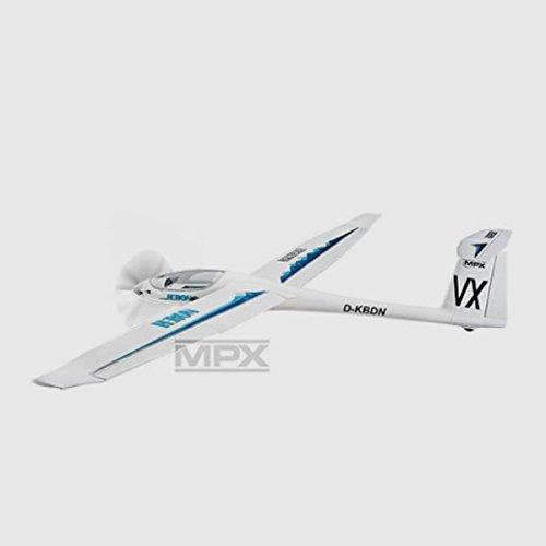 planeador-heron-rr-multiplex-bruhless-refmu264276