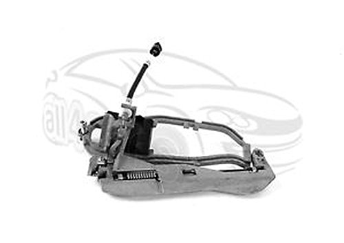 bmw-x5-e53-2000-2007-front-inner-carrier-outer-door-handle-housing-driver-o-s