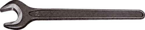 ORION-Einmaulschlssel-38-mm-DIN-894
