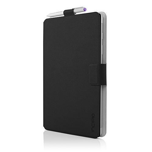 incipio-roosevelt-folio-case-for-surface-3-black