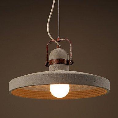 ykqjing-arana-de-alambre-concreto-circular-moderno-vintage-industrial-clasico-220-240v