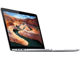 APPLE MacBook Pro with Retina Display 13.3/2.5GHz Dual Core i5 MD212J/A