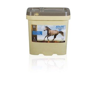 Assure Equine Digestive Aid 4.6 Lb