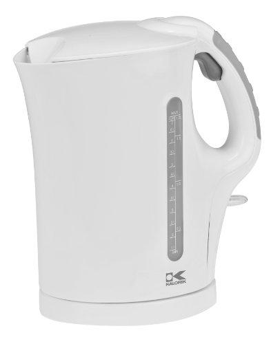 Kalorik-JK-39825-W-1.75-QT-Electric-Kettle