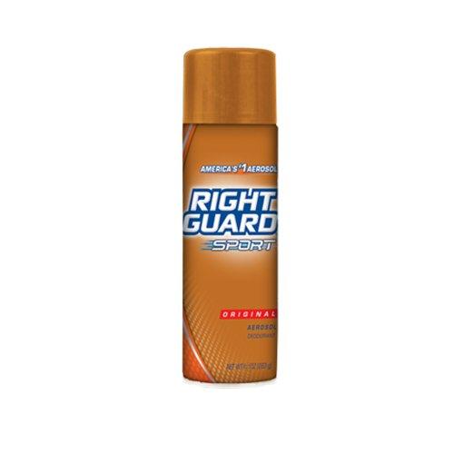right-guard-deodorant-aerosol-spray-original-85-ounce