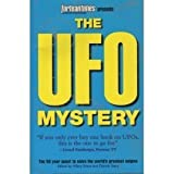 """""""Fortean Times"""" Presents UFO Reality: The 50-year Quest to Solve the World's Greatest Mystery"""
