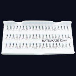 フレアタイプ 美容サロン用まつげエクステ まつエク まつえく マツエク まつ毛 エクステンション 睫 毛 商材 通販 アイラッシュ 用品 材料