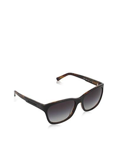 EMPORIO ARMANI Gafas de Sol 4004 (56 mm) Negro / Havana