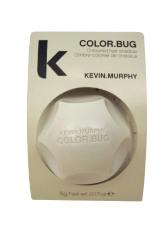 Kevin Murphy Color Bug White Hair Shadow 0.17 Ounce