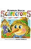 Pumpkin Patch Scarecrows