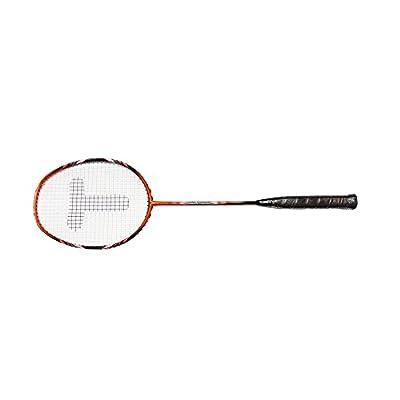 Tennex Carbon Graphite Badminton Racquet T-1001 GR