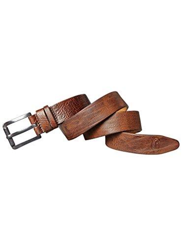 ceinture-pepe-jeans-aldis-brown-90-marron