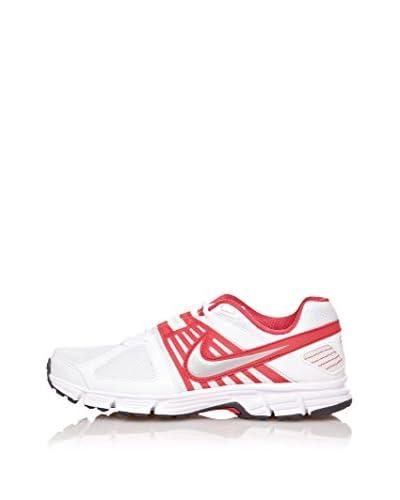 Nike Sneaker Wmns Downshifter 5 Msl