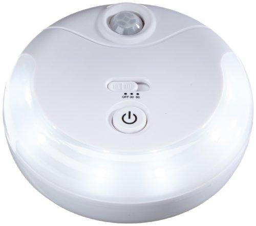 weiss-more-power-led-sensor-light-s-101-led-licht-mit-bewegungssensor