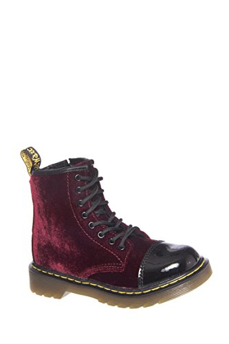 Kid's Pooch Combat Boot