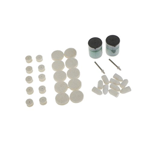 32pcs-pulidoras-pulido-rueda-lana-bala-redonda-conjunto-herramientas-pulidor-joyeria
