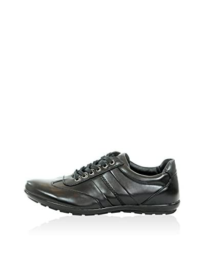 Elong shoes Zapatillas