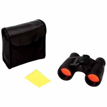 "Compact 4X30 Binoculars *** Product Description: Compact 4X30 Binoculars. Binocular Numbers: What Do They Mean"" Binoculars Are Labeled With A Set Of Numbers Such As 8X30. The First Number States The Power Of The Binocular (In This Case, 8X Or 8 P ***"