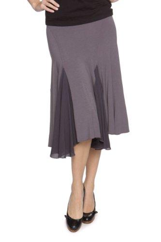 ella-moss-skirt-gothic-color-dark-grey-size-xs
