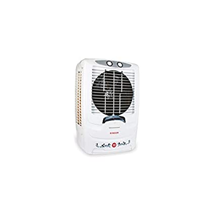 Singer Aerostar DX Desert Air Cooler