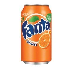 fanta-stash-safe-diversion-can-by-biwin-can-safe