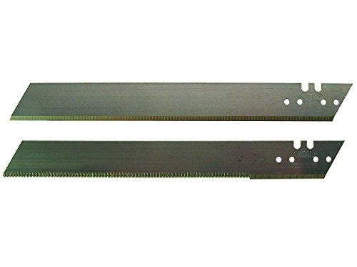 hawe-10021-cuchillas-trapezoidales-de-espuma-de-poliestireno-3-pieza